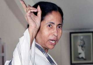 mamata talks tough 72 hr deadline to gjm to call...