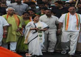 mamata s paintings fetch rs 50 lakh - India TV