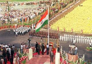 manipur govt directs staff to attend i day...