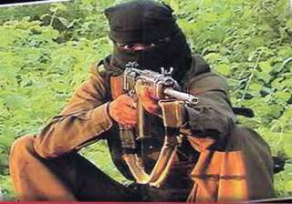 maoist leader lynched in bengal village - India TV