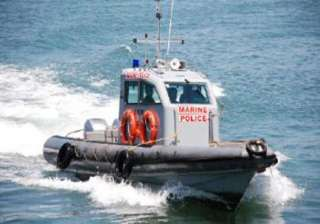 marine police to bring out facts on ship with...