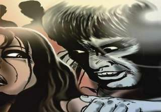 medical attendant alleges gang rape in kolkata -...