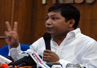 meghalaya eyes strong law to check illegal...