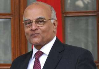 menon meets us officials to prepare for pm s trip...