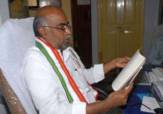 minister finds fault with ap cm s remarks against...