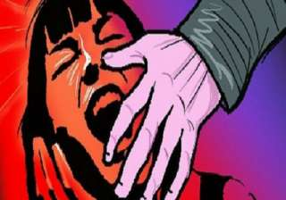 minor girl alleges rape by uncle in east delhi -...