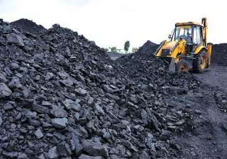 missing files cbi collects documents from coal...