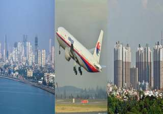 missing plane mystery indian experts reject...