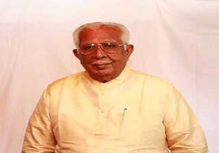 mizoram governor takes additional charge of...