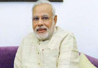 modi effect mea officials weed out old files...