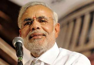 modi cautions hazare you may be villified for...