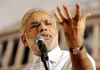 modi slams centre for tensions affecting internal...