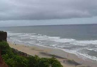 monsoon on schedule to hit kerala by june 5 -...