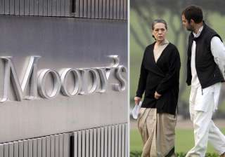 moody s slams gandhi family for failing to...