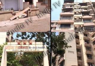 mother throws son from 7 storeyed building jumps...