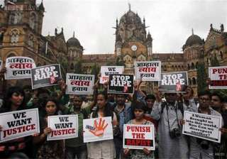 mumbai gangrape read the disturbing account given...