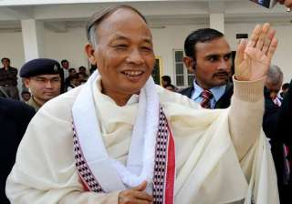 myanmar grabs manipur land all party team visits...