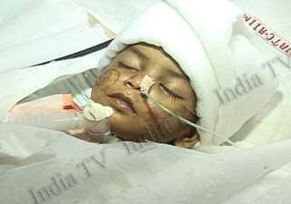 mystery continues over delhi battered baby s...