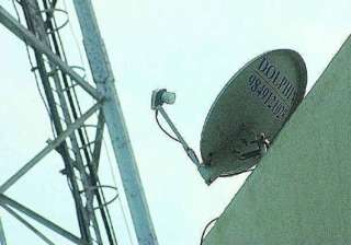nba wants digitisation of cable network from july...