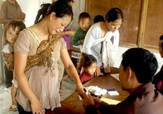 nota option to be introduced in mizoram polls -...