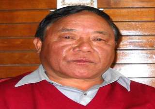 nagaland govt asks insurgent groups to stop...