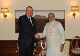 narendra modi calls russia time tested friend -...