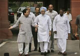 india gets its own national media centre - India...