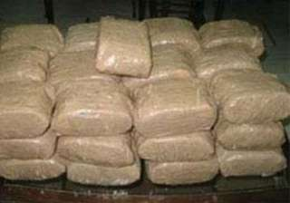 nepali national arrested 7 kg charas seized in...