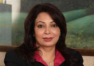 niira radia transcripts sc orders cbi inquiry...
