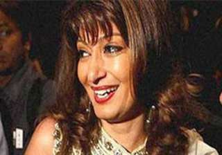 no fir for now in sunanda case delhi police chief...