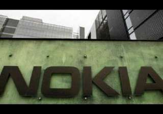 now tamil nadu dials nokia with rs.2 400 crore...