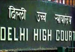 nursery admission hc notice over guidelines for...