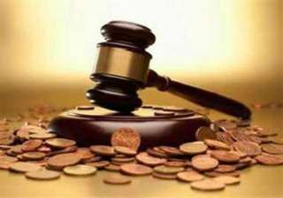 odisha chit fund probe panel gets 8 lakh plaints...