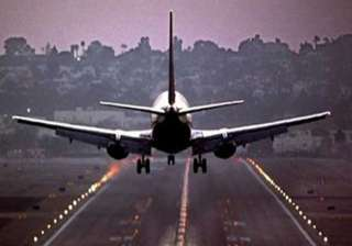 odisha to sign mou with aai for state s 2nd...