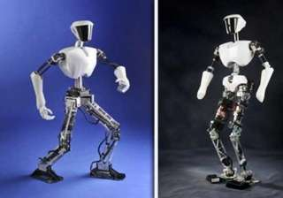 on india visit robots that can sing emote read...