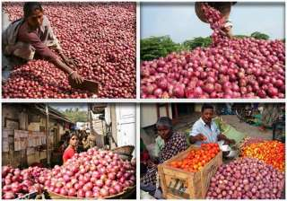 onion price soars to rs 80 a kg as hoarders go on...