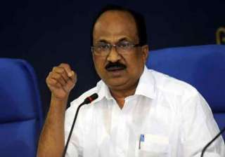 onion prices to come down in next 10 days says k...