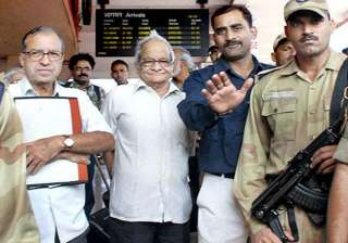 orissa govt breached agreement with maoists say...