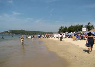 over 2 000 goans changed nationality last fiscal...