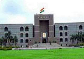 pil in gujarat hc seeks crop insurance money for...
