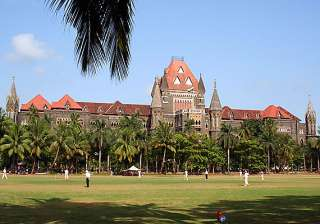 pil in bombay high court to ban former judges...