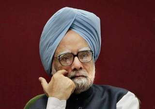 pm blames states for ignoring pawar s advice on...