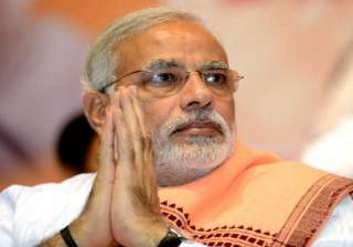 pm condoles loss of lives in rajdhani derailment...