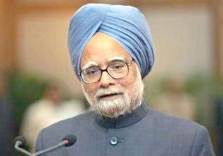 pm expresses sorrow over loss of lives in ap bus...