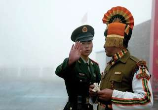 pm may sign new border defence cooperation...