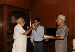 pm pats pmo staff member s son who clears civil...