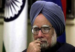 pm reviews status of nuclear command authority -...