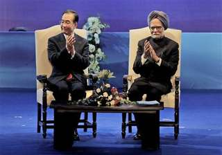 pm s china visit border issue to top agenda -...