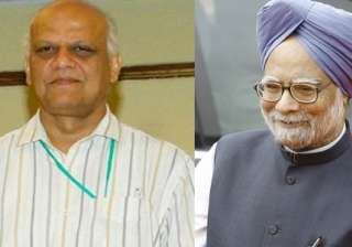 pm backed 2g policy former telecom secy tells...
