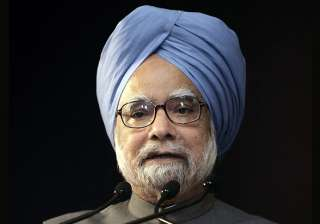 pm hails successful test firing of agni 5 - India...